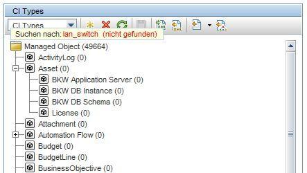 lan_switch.jpg