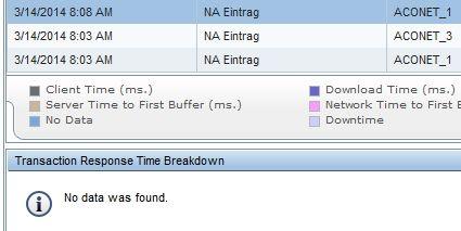 Breakdown.jpg