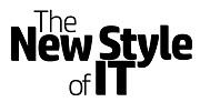 newstyleofit_front.jpg