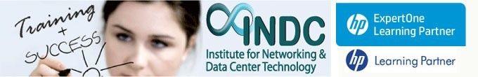 INDC-webinar-convergedInfrastructure-cloud-datacentertransformation.jpg