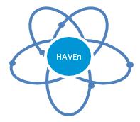 HAVEN Symbol.png