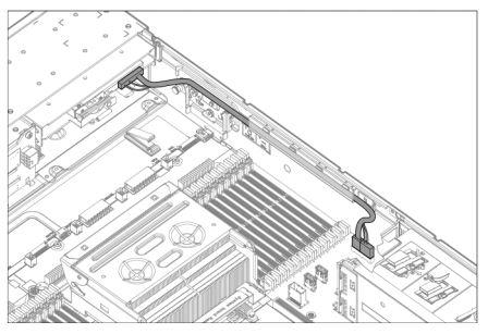 HP ProLiant DL385p Gen8 Server Maintenance and Service Guide - Foxit Reader.jpg