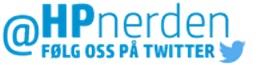 hpnerden_logo_tw.jpg