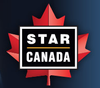 star canada.png