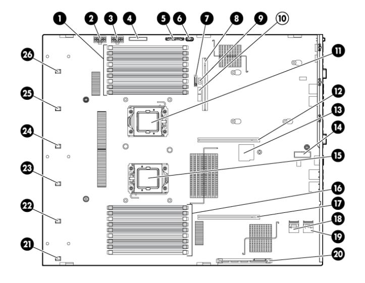 DL380 G6 Server Maintenance and Service Guide - Foxit Reader.jpg