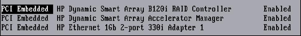 PCI Device Enable_Disable menu.jpg