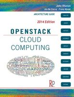 OpenStack Cloud Computing.jpg