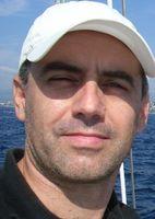 Stefan D.jpg