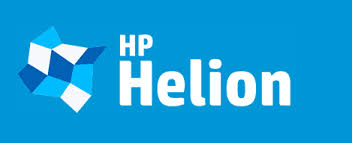 hp_helion.jpg