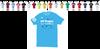propel-t-shirt-2.png