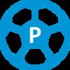 propel-football.png