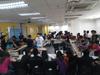 Manila Hackathon.png