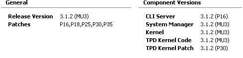 3PAR Info.JPG