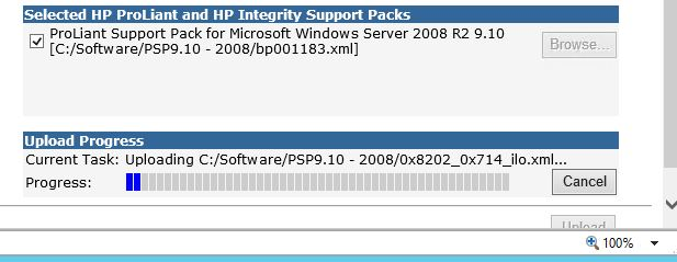 Proliant support pack for microsoft windows server 2008 r2 x64 mcupdate genuineintel dll windows 7