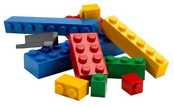 Lego blocks3.jpg
