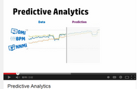 Predictive Analytics video.PNG