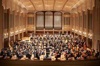 cleveland symphony.jpg