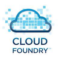 cloudfoundry.jpg