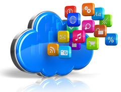 apps to cloud.jpg