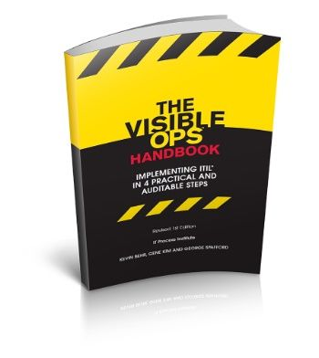 Visible Ops Book.jpg