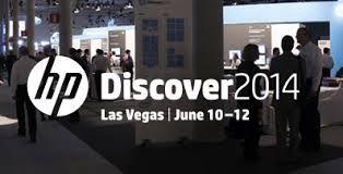 HP Discover 2014.jpg