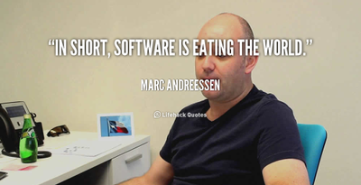 software eating the world.png