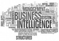 11362547-bi-business-intelligence.jpg