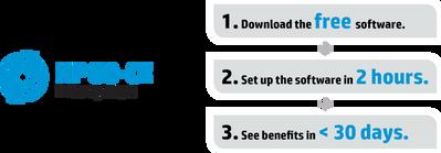 HP OO-CE download.png
