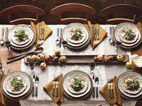 dinner-table.jpg