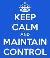 maintain control.jpg