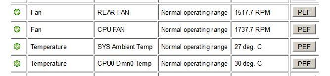 ml110g6-sensors.jpg
