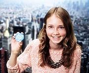 Jenny-i-New-York-web_front.jpg