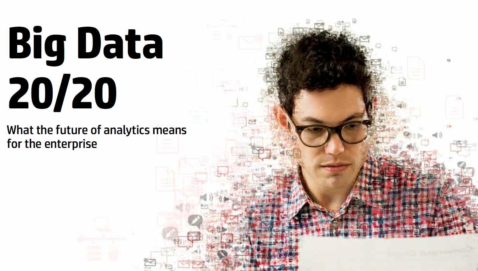 bigdata2020 chapter.png