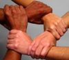 joined hands.png