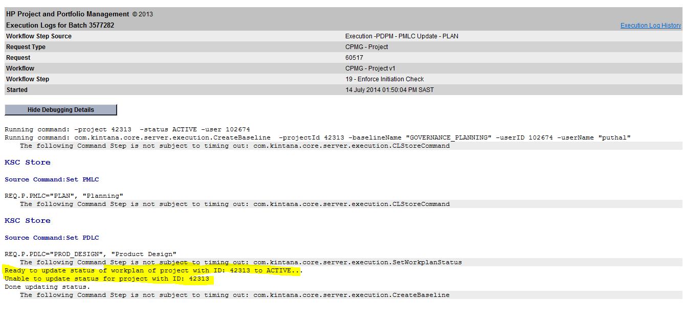 ksc_update_workplan_status_log.PNG