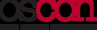 oscon2014_logo.png