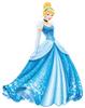 CinderellaRedesign.png