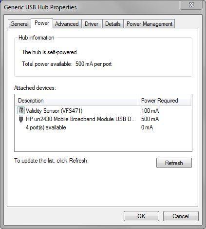 2014-07-18 13_07_14-Generic USB Hub Properties.jpg