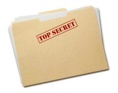 top-secret-folder.jpg