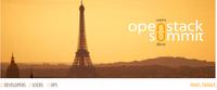 OpenStackSummit_Paris.png