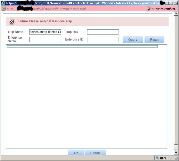 trap_screenshot_6.jpg