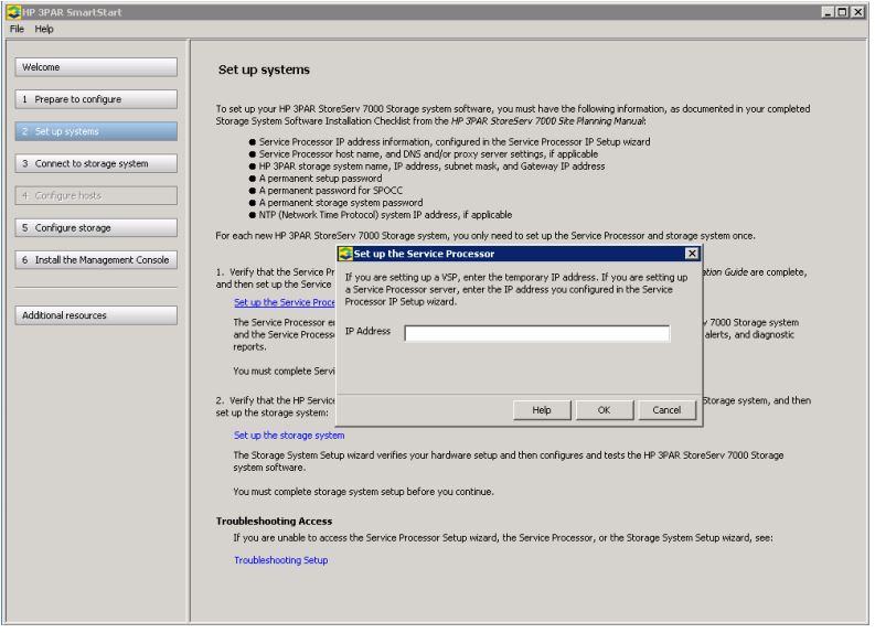 HP 3PAR StoreServ 7000 Storage Installation Guide_Current - Foxit Reader.jpg