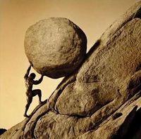 Sisyphus rolling ball.jpg