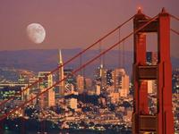 San_Francisco.png