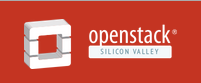 openstack-sv-white.png