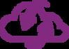 Cloud management logo.png