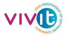Vivit-logoJPG.JPG