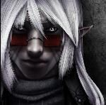 The_Devil__s_Servent_by_budgie_sm.jpg