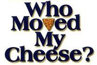 Whomovedmycheese.jpg