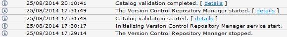 VCRM_Catalog.JPG